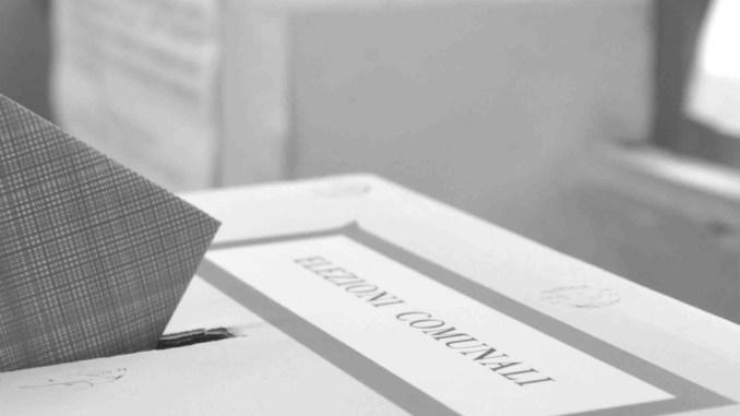 Elezioni 2017, affluenza in calo, in Umbria ha votato il 67,71 per cento