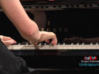 Tre giorni di musica per il Festival Villa Solomei [VIDEO]