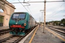investita-dal-treno-perugia (5)