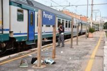 investita-dal-treno-perugia (6)