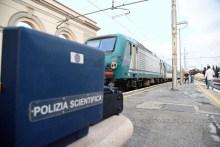 investita-dal-treno-perugia (8)