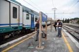 investita-dal-treno-perugia (9)