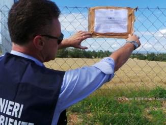 Indagine sui morti della ex Centrale Enel in Valnestore, parla Valter Biscotti