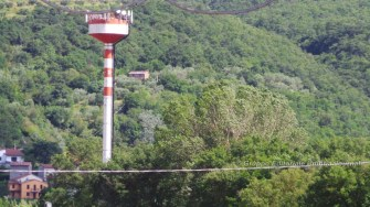 sequestro-area-valnesteore (5)