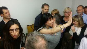 stefania-proietti-vince-ballottaggio-assisi (10)