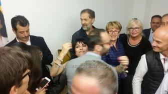 stefania-proietti-vince-ballottaggio-assisi (12)