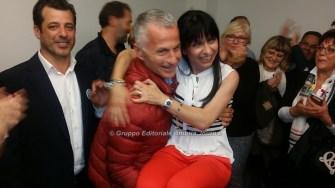 stefania-proietti-vince-ballottaggio-assisi (9)