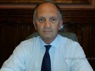 Lutto a Perugia, muore la moglie del vicesindaco Barelli