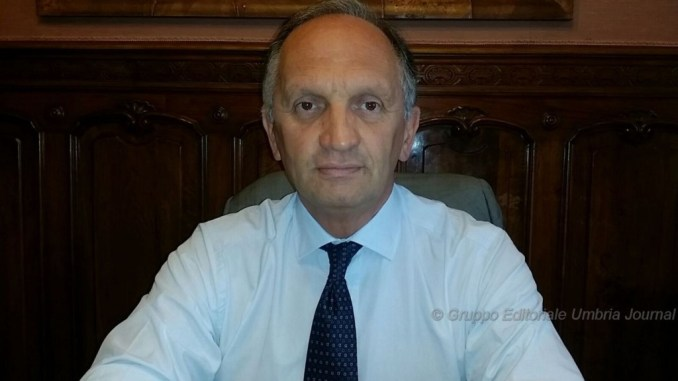Nessun aumento Tari nel 2019, lo dice il vice sindaco Barelli