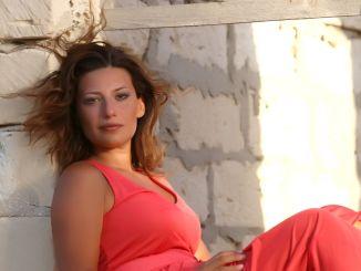 Valeria Contadino debutta al Festival dei 2Mondi di Spoleto