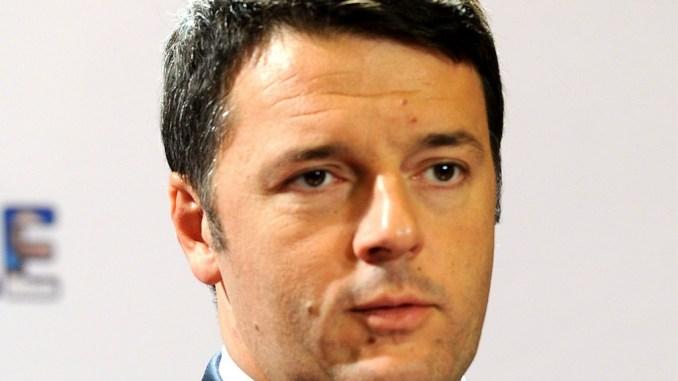 Terremoto, Matteo Renzi a Norcia farà visita ai terremotati di San Pellegrino