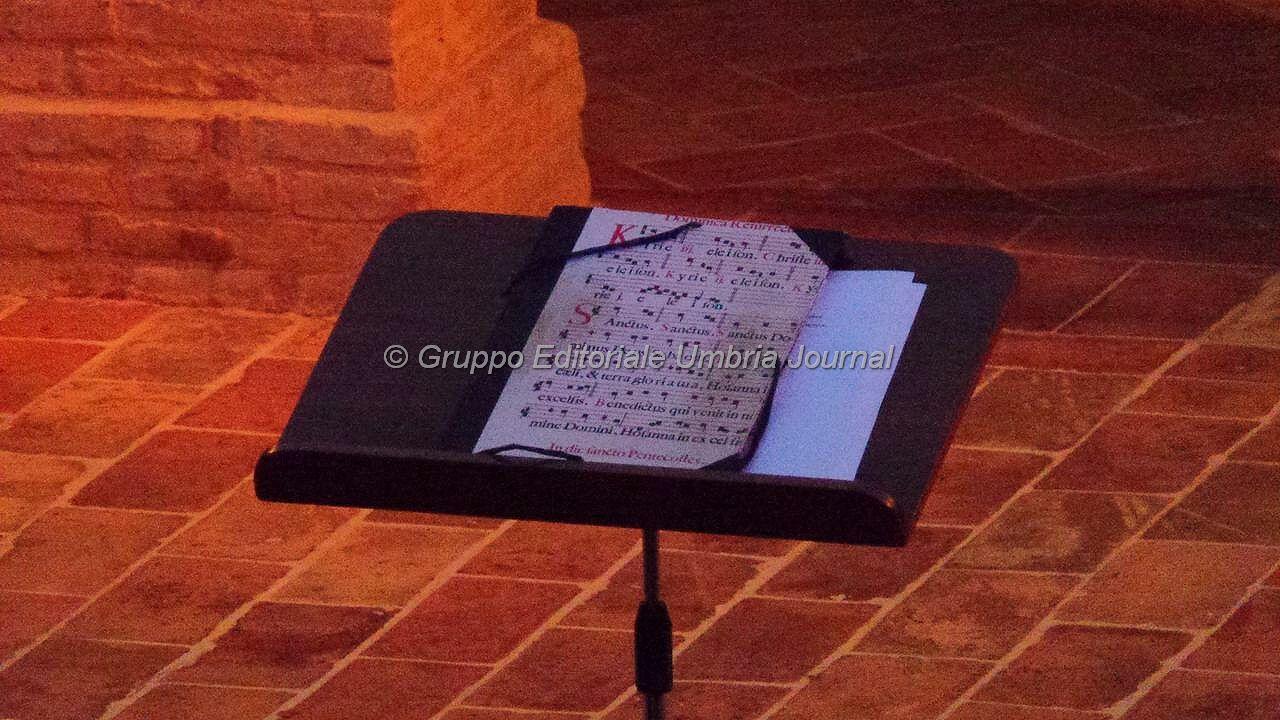 acoustic-rocca-festival-coro-primo-concerto (4)