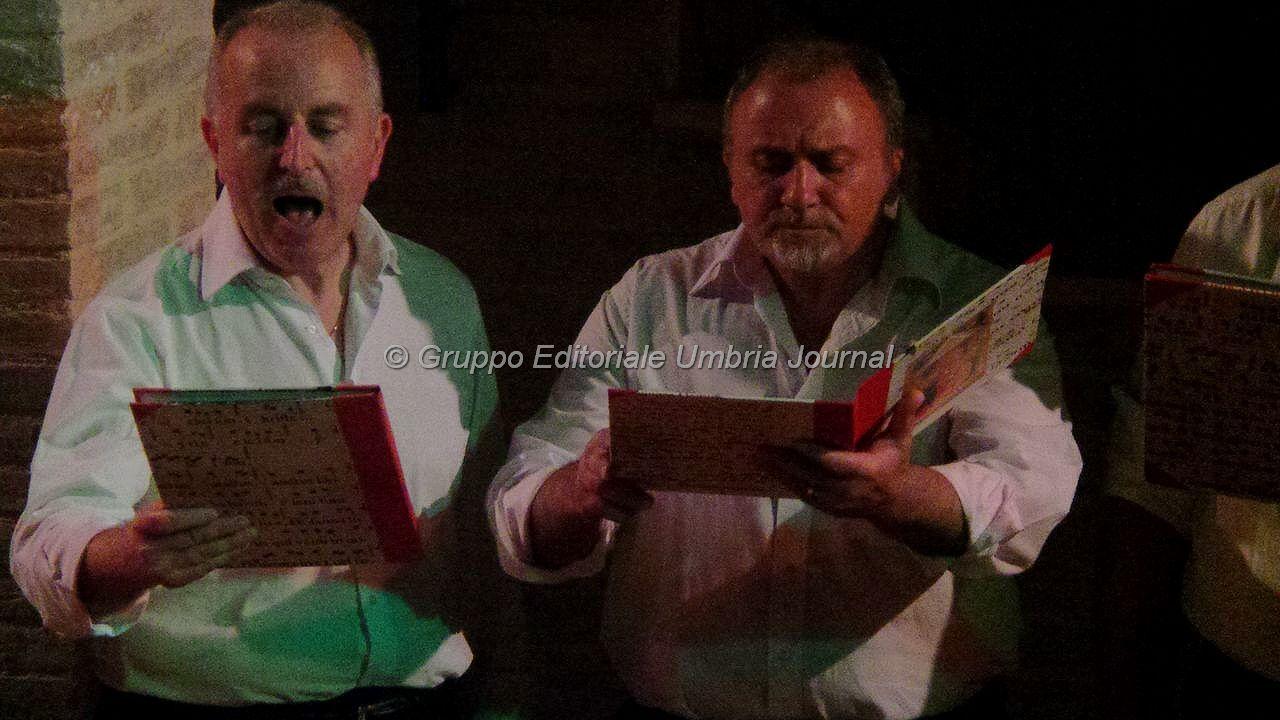 acoustic-rocca-festival-coro-primo-concerto (6)