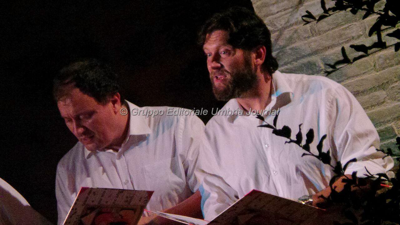 acoustic-rocca-festival-coro-primo-concerto (7)