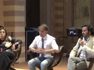 Giacomo Leonelli, Pd, Agenzia Umbria Ricerche ok bellezza sviluppo Umbria