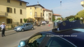 incidente-auto-ciclomotore-via-santa-lucia (4)
