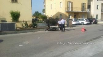 incidente-auto-ciclomotore-via-santa-lucia (6)