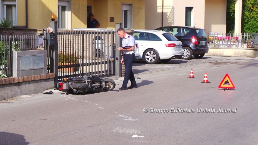 incidente-bastia-via-torgianese (7)