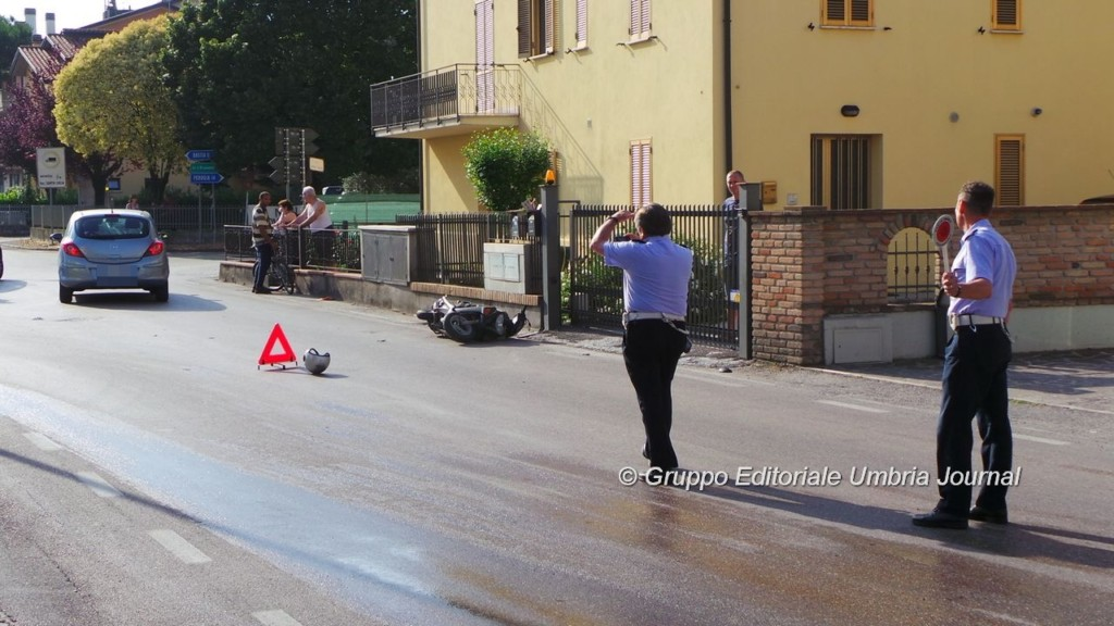 incidente-bastia-via-torgianese (8)