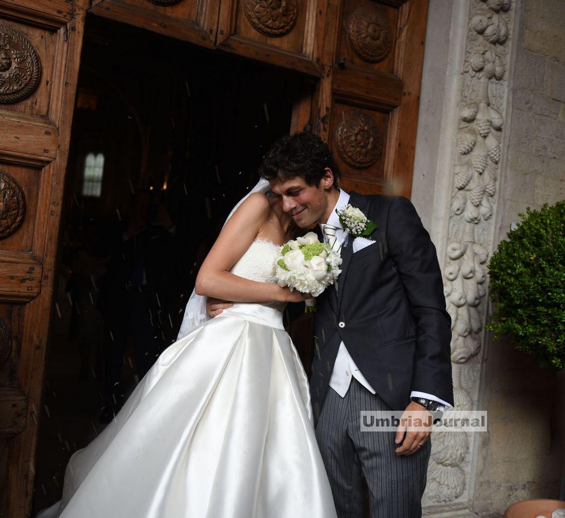 matrimonio-sindaco-andrea-romizi (16)
