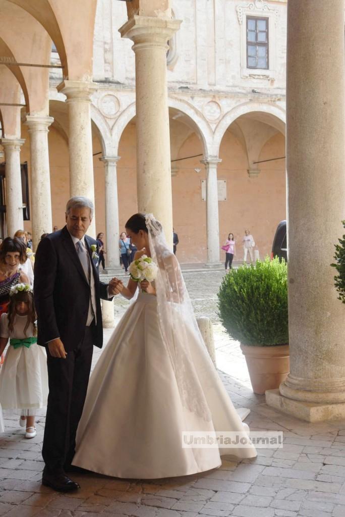 matrimonio-sindaco-andrea-romizi (6)