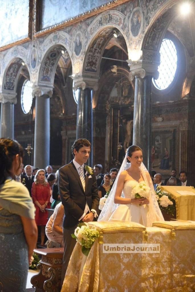 matrimonio-sindaco-andrea-romizi (8)