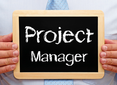 Project Manager, wet campus