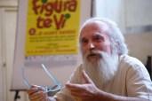 Figuratevi…di essere bambini, Perugia, al via la 29sima edizione