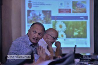 A Perugia aumenta la raccolta differenziata, nonostante difficoltà Gesenu