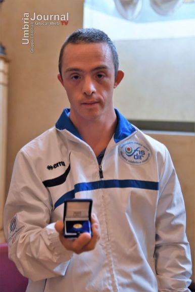 baiocco-d-oro- Roberto-Baciocchi (12)