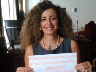 Insulti Maria Elena Bececco, segretario Pd, Lenonelli, deferirò iscritto