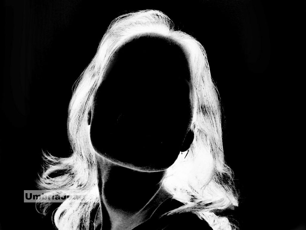 Umbria, femminicidi dal 1971 al 2015, la regressione animalesca dei maschi