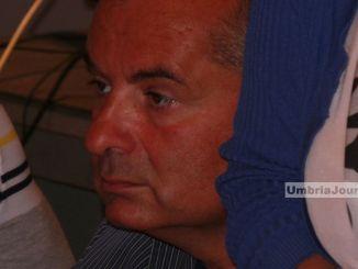 Turismo, il video appello dell'assessore Paparelli, venite in Umbria