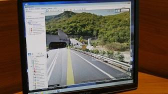 incontro-prociv-regione-post-terremoto (2)