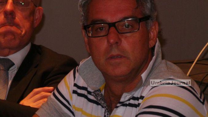Terremoto, sindaco Norcia ringrazia Errani per lavoro svolto