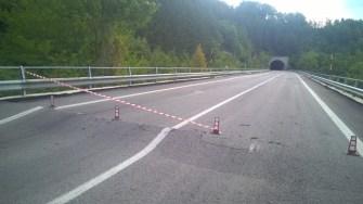 strade-anas-dopo-sisma (2)