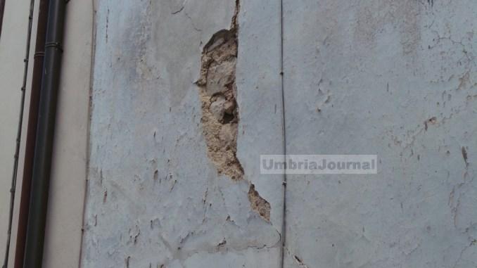 Terremoto, 210 mila euro dall'Ente Bilaterale del Turismo dell'Umbria