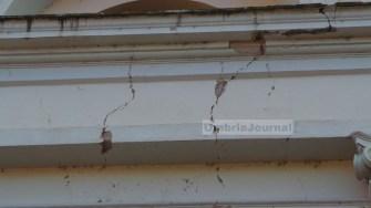 terremoto-danni-norcia (7)