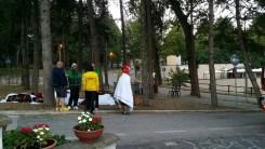 terremoto-norcia-gente-in-strada (6)