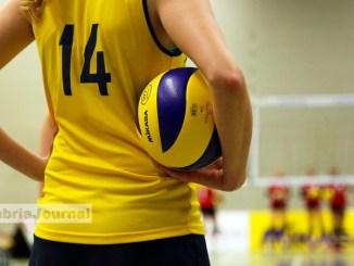 Volley Città di Castello, sta per cominciare stagione giovanile