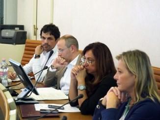 Riqualificazione urbana Fontivegge e Bellocchio, approvata convenzione