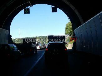"""Decreto Semplificazioni, infrastrutture, Spagnoli: """"Umbria dimenticata dal governo"""""""