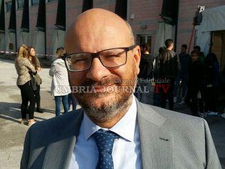 Antonio Bartolini chiede incontro al ministro Stefania Giannini, perché...