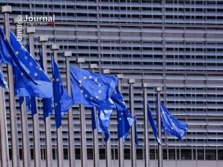 Fratelli d'Italia presenta candidato alle Elezioni Europee