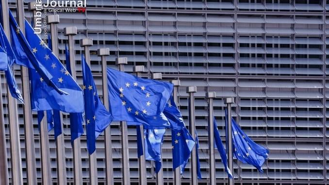 Ricostruzione post sisma, Ricci, Europa conceda flessibilità economica, senza limiti