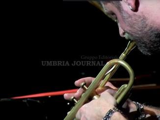 Musica e (è) solidarietà, ad Assisi dal 30 settembre al 2 ottobre