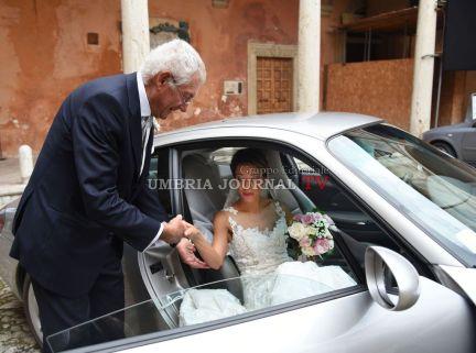 matrimoni-figlia-assessore-severini-3