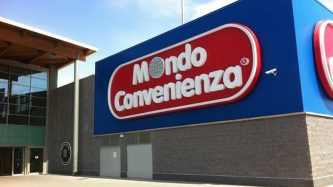 Mondo Convenienza, fino al 2 ottobre sconto del 30% su oltre ...
