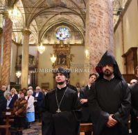 patriarca-bartolomeo-i-16