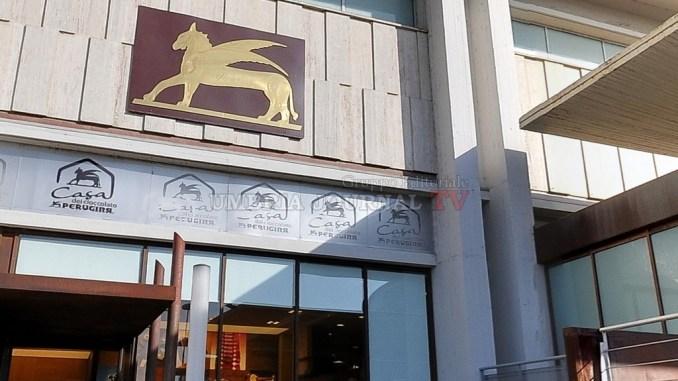 Cacao e cioccolata crescono vendite, Carla Spagnoli, beffa per Perugina